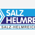 Salz online kaufen
