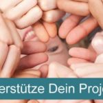 Einkaufen und Spenden gleichzeitig mit BeSponsor.de