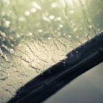 TopScheibenwischer.com – Hochwertige Scheibenwischer für schlechtes Wetter