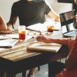 Der einfache Einstieg in das Thema Network Marketing