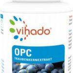 OPC Kapseln – Gesunde Hilfe und Unterstützung für den Körper