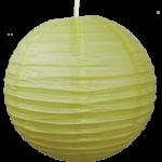 Bringe mit hochwertigen Lampions Farbe in Deine Räumlichkeiten