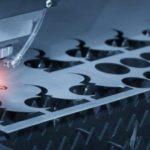 Laser Schnittarten – Verschiedene und effiziente Möglichkeiten