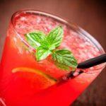 Hol Dir Inspirationen und Ideen auf drinkoo.de