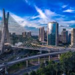 Erwerb von Immobilien – Gefragt und kompliziert wie nie zuvor
