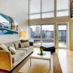 Infrarotheizung sind beliebter denn je – Design- und Heizelement für die Innenraumgestaltung