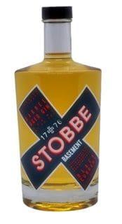 stobbe1776-basement-gin-fass
