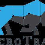 LucroTrade – die führende Plattform im Bereich Kryptowährungen