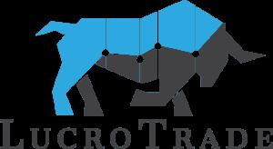 LucroTrade-Logo