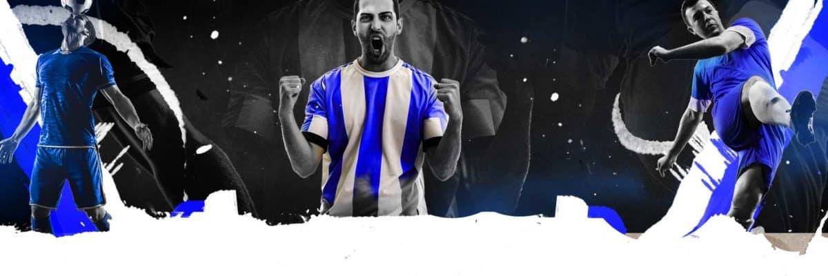 Donpallone-FC-Schalke-04-Bild