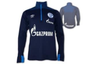 Donpallone-Umbro-FC-Schalke-04-Training-Top-Half-Zip