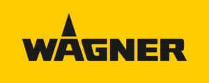 Farbsprhsystem-Logo