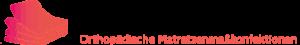 SOS-Matratzen-Logo