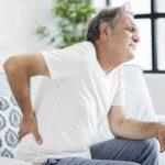 www.sos-matratzen.de – Eine Lösung bei Rückenschmerzen