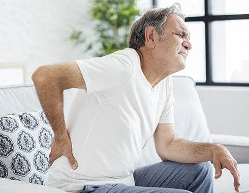 SOS-Matratzen-Matratze-bei-Rückenschmerzen