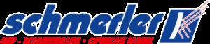 Schutzbrillen-Logo