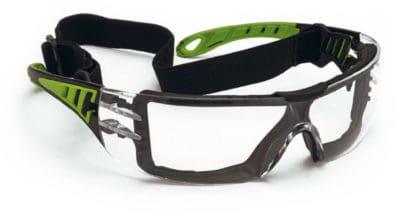 Schutzbrillen-Schmerler-Kollektion