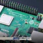 Raspberry Pi Videokurs – die Lösung für eine schnelle Einführung