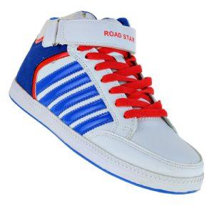 Planetshoes-Sneaker-Schuhe-Skater-Basketballschuh