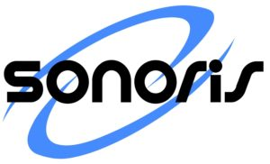 Sonoris-Electronics-Logo