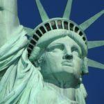 Estaexpress24.com – so kannst Du dir schrittweise Deine Anreisegenehmigung holen