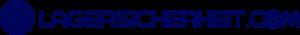 Regalpruefung-Lagersicherheit-Logo