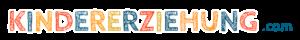 Kindererziehung-com-Logo