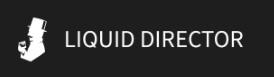 LiquidDirectorClub-Logo