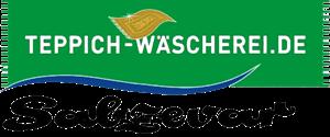 Teppich-Waescherei-Logo