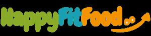 Happy-Fit-Food-Logo