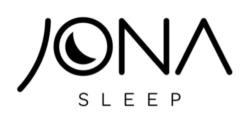 Jona-Sleep-Logo