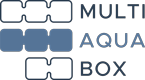 Multi-Aqua-Box-Logo