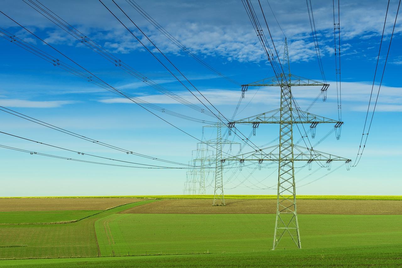 StromBob-Stromanbieter-im-Städtevergleich-Bild1